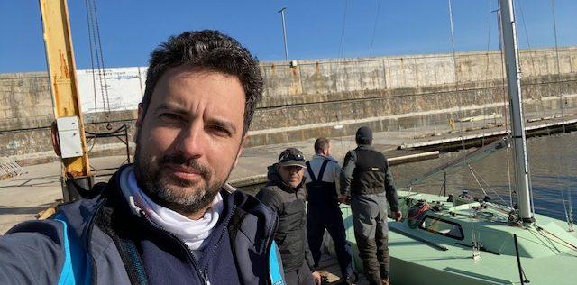 Adrian Drăgan Sea Trial Odessos25